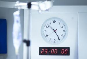 Analoge oder digitale Uhr – was ist besser?