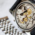 Armbänder – Längen und Ermittlung der richtigen Armbandlänge