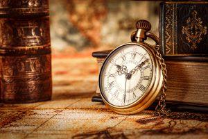 Die ausgefallensten Uhren