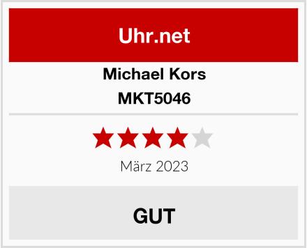 Michael Kors MKT5046 Test
