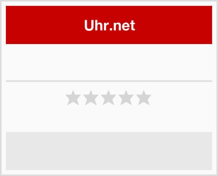 TronicXL Wanduhr mit Bilderrahmen Test