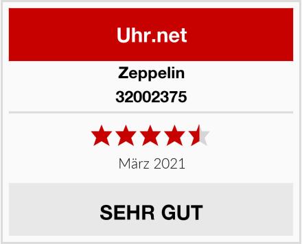 Zeppelin 32002375 Test
