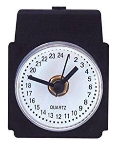 Berger & Schröter Uhren