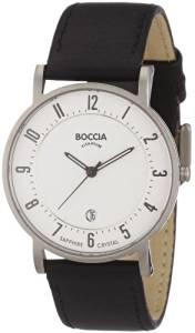 Boccia Trend 3533-03