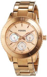 Boyfriend Uhren