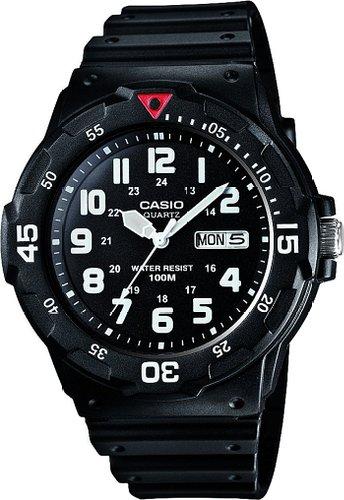 Casio MRW-200H