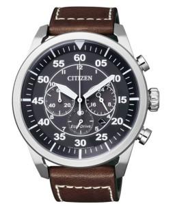 Citizen Uhren