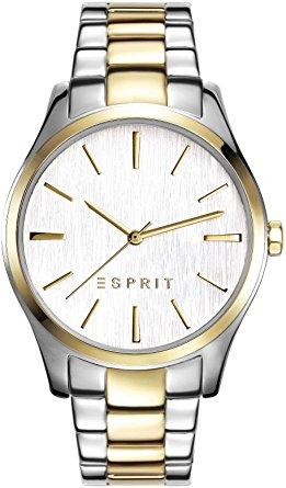 Esprit Audry Two Tone