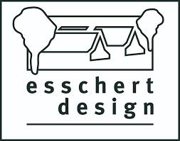 Esschert Design Logo