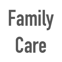 Family Care Uhren