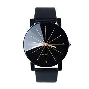 Franterd Uhren