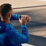 Garmin Marq Smartwatch: Was die neue Kollektion kann und für wen sie infrage kommt
