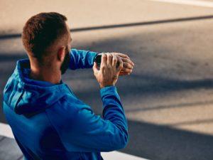 Die neuen Garmin Smartwatches
