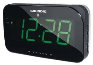 Grundig Uhren