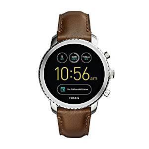 Herren Smartwatches
