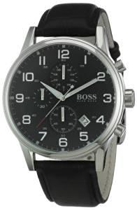 Hugo Boss 1512448