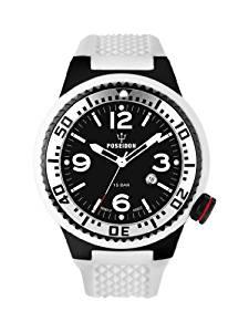 Kienzle Poseidon XL Black Pro K2021173103-00256