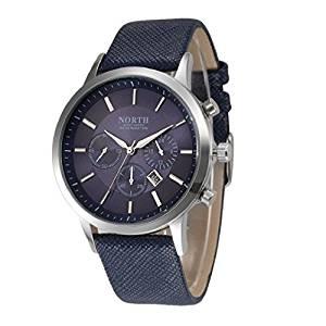 Kolylong Uhren