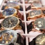 Blancpain-Uhren & Co.: zuverlässige Wertanlage mit Stil