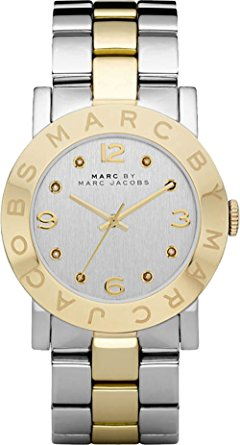 Marc Jacobs MBM 3139