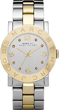 Marc Jacobs MBM 3139