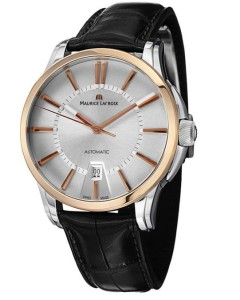 Maurice Lacroix Uhren