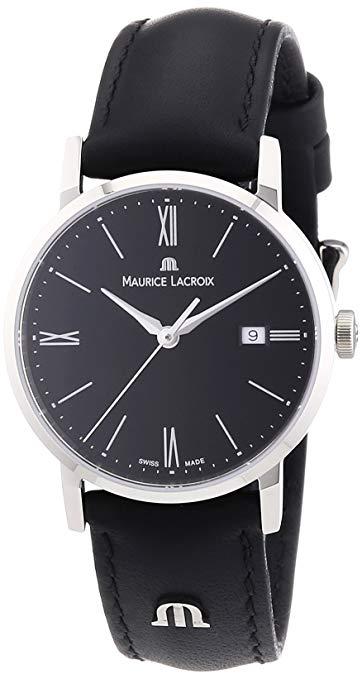 Maurice Lacroix XS Eliros EL1084-SS001-310