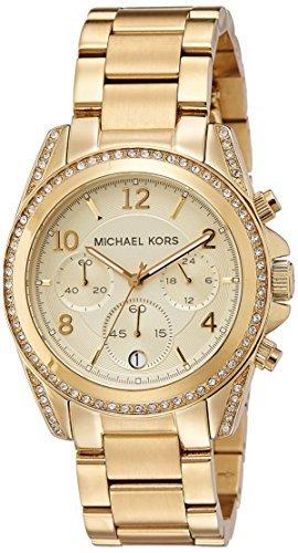 Michael Kors MK5166
