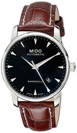 Mido M86004188