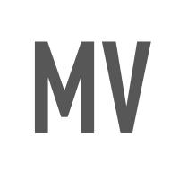 MV Uhren