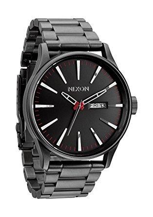 Nixon A356-131-00