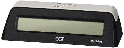 No Name DGT 4696