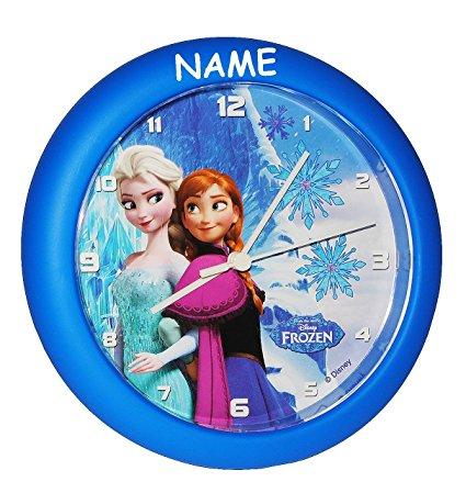 No Name Disney die Eiskönigin - Frozen
