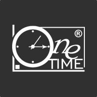 ONETIME Uhren