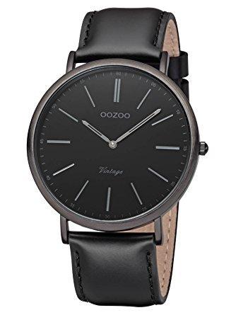 Oozoo C7301