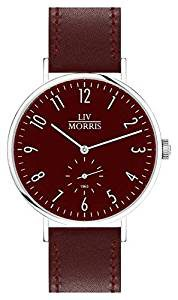 PARNIS Uhren