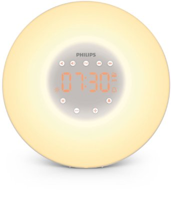 Philips HF3505/01