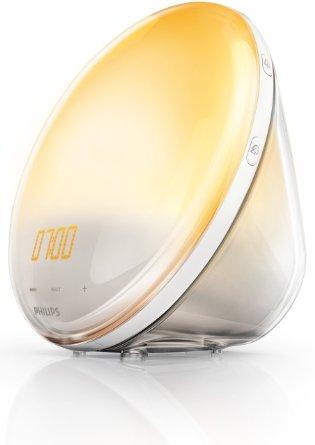 Philips HF3520/01