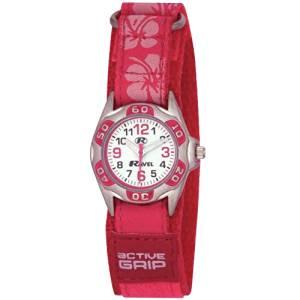 Ravel Uhren