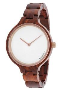 Schweizer Uhren
