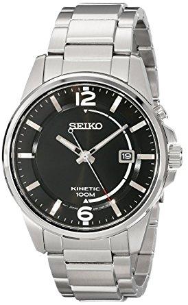 Seiko SKA671