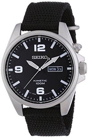 Seiko SMY143P1