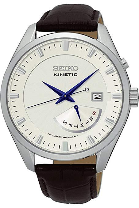 Seiko SRN071P1