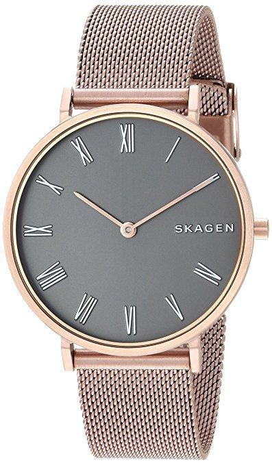 Skagen SKW2675