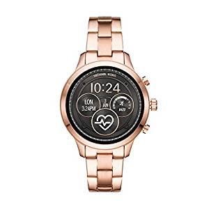Smartwatches mit Edelstahlarmband