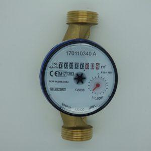 SPEWA Uhren
