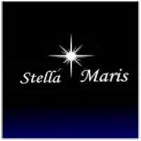 Stella Maris Uhren