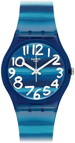 Swatch GN237
