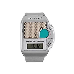 TalkJoy Uhren