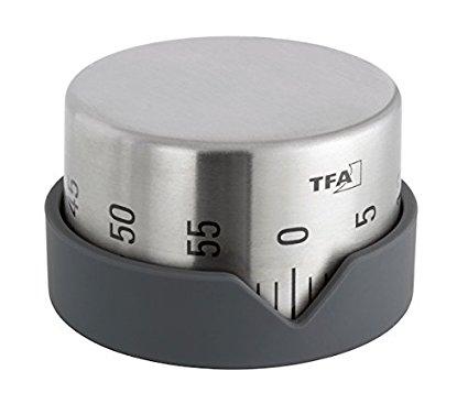 TFA Dostmann Dot 38.1027.10
